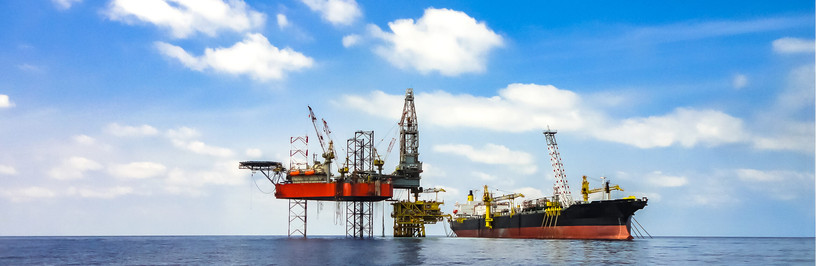 A FRUITFUL COLLABORATION FOR THE FIRST INSTALLATION OFFSHORE MALAYSIA