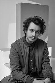 Tóth András - gitár - Elefánt