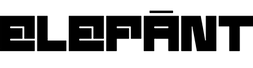 EF_Elefant_Logo_72dpi__4_edited.png