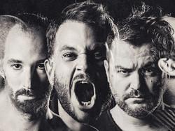 2019. szeptember 20. - Megjelent az El nagylemez