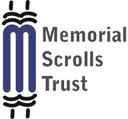 MST Logo.jpg