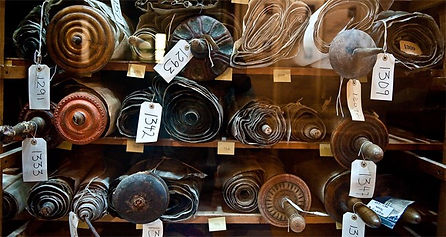 Torah Warehouse.jpg
