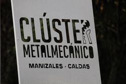 encuentro ccm (118)