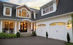 Barn style garage door.jpg