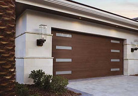 clopay modern looking garage door.jpg
