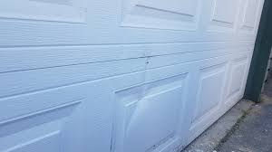 Dented garage door replacment.jpg