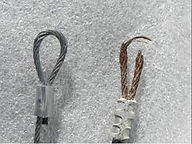 Rusty garage door cable.jpg