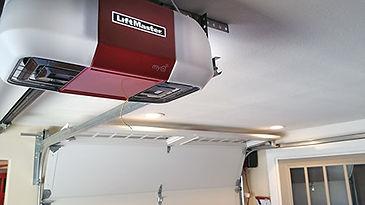 Lift master garage door opener.jpg