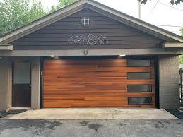 Chi modern plank door.jpg