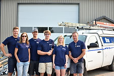 Fergus Guelph ELora garage doors team.jpg