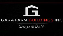 garag farms logo.jpg