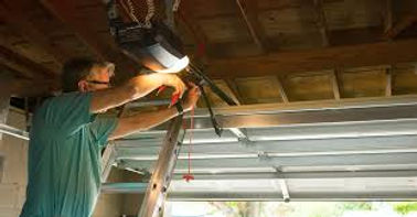 expert garage door repair mount forest.j