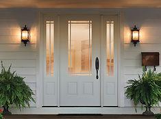 cloapy steel front doors.jpg