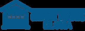 Garage doors Elora Logo.png