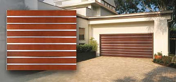 clopy modern steel garage door.jpg