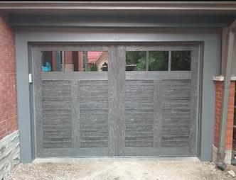 CanyonRidge 4-layer slate door.PNG