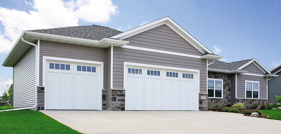 new mount foret garage doors.jpg