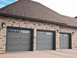 mount forest new garage door.jpg