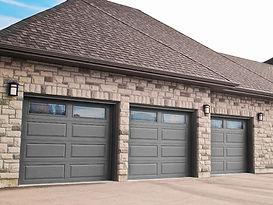 mount forest new garage door.jpg