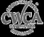 Centre wellington contractor association