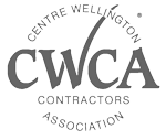Centre wellington contractor association