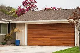 modern wood garage door.jpg
