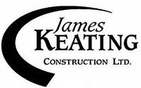 keating cons logo.jpg