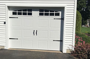 clopay gallery garage door.jpg