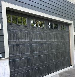 Clopay Oak slate gallery garage door_web