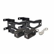 garage door opener safety sensors.webp