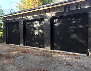 RW L200 flush garage door black_website.