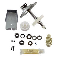 garage door opener gear kit.jpg