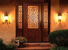 clopay arbor grove entry door.jpg