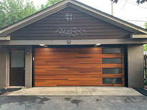 new garage door mount forest.jpg