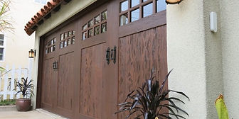 canyon ridge 5 layer garage door.jpg
