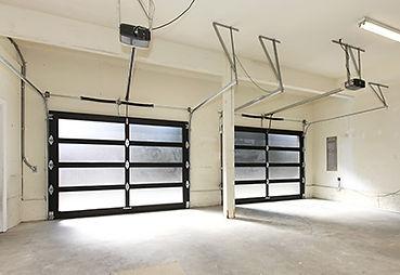 garage doors in mount forest.jpg
