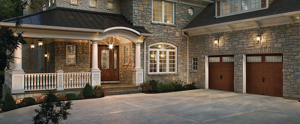 front entry doors install near me.jpg