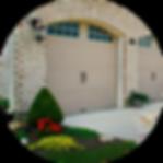 Residential garage doors.png