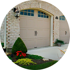 Residential garage doors.png