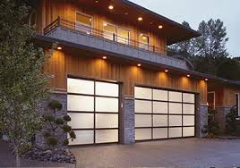 glass garage door.jpg