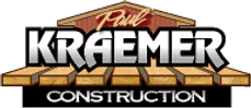 Kraemer construction.png