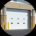 Commercial doors.png