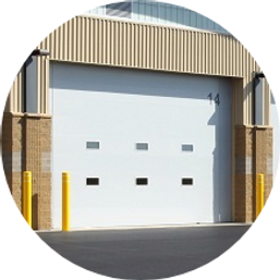 Commercial doors.png