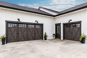 clopay oak slate new garage door.jpg