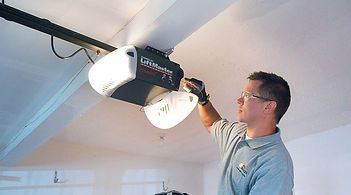 Garage door opener mount forest.jpg