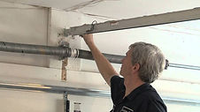 garage door repairs.jpg