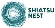 logo shiatsu nest final3_erweitert Kopie
