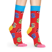 happy-socks-AWDOL01-4000_2-850x850.png