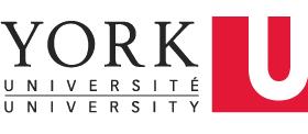yorku-logo-rgb-240-122.png