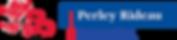 logo-perley-rideau.png
